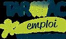 logo-tarmac-emploi.png