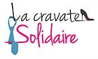 logo-la-cravate-solidaire.png