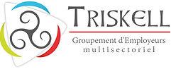 logo-triskell.jpg