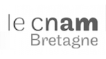 logo CNAM Bretagne.png