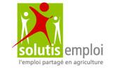 logo-solutis.jpg