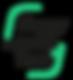 logo-htmy.png