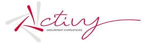 logo-activy.jpg