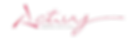 logo-activy-removebg-preview.png