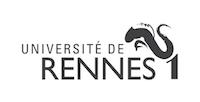 logo Univ Rennes1.png