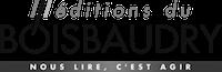 logo EDB.png