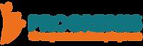 logo_progressis.png