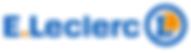 logo-leclerc.png