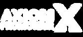 LOGO-AXIOM-BLANC.png