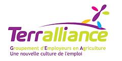 Logo TERRALLIANCE.png