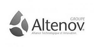logo Altenov.jpeg