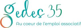 logo-gedes35.png
