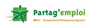logo-partag.jpg