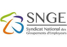 logo_snge.jpg