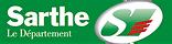 logo-sarthe-departement.png