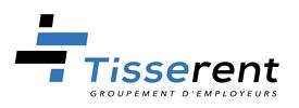 logo_tisserent_entete.png