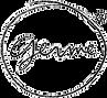 logo-Germe.png