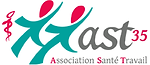 logo-ast35.png