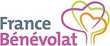 Logo-france-benevolat.jpg