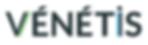 logo-venetis.png