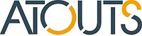 logo-atouts.png