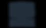 logo-samsic.png