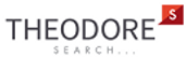 logo-theodoresearch.png
