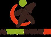 logo-alterrenative-35.png