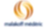 logo-malakoff-mederic.png