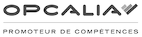 logo Opcalia.png