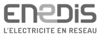 Logo_enedis.png