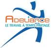 logo-adeliance.jpg