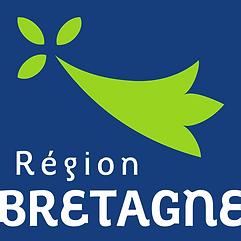 recc81gion_bretagne.png