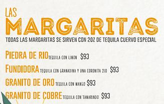 Las Margaritas Fundidora.png