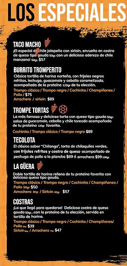 Los Especiales Tromperia.png