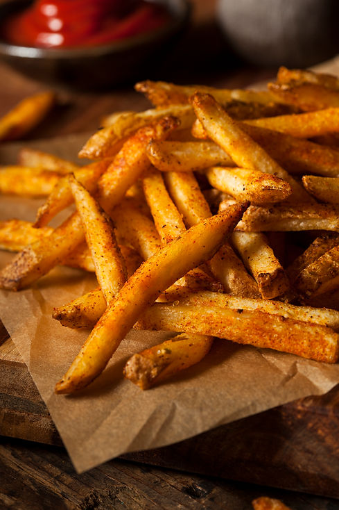 cajun-seasoned-french-fries-PJU238F.jpg