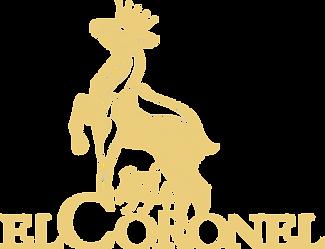 Logo El Coronel.png