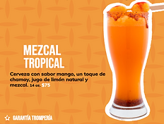 Mezcal Tropical Menu Tromperia.png