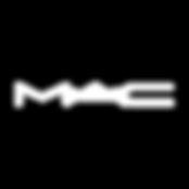 Logo Mac Web.png