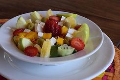 Desayuno Fruta Nipaqui.JPG
