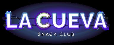 Logo Cueva Sin Fondo.png