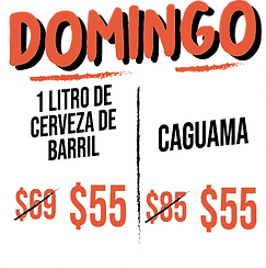 Promo Domingo Tromperia@2x.png