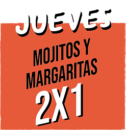 Promo Jueves Tromoeria@2x.png