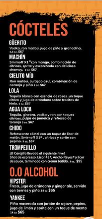 Cocteles Menu Tromperia.png
