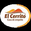 Logo_Casa_de_Empeño_El_Cerrito.png