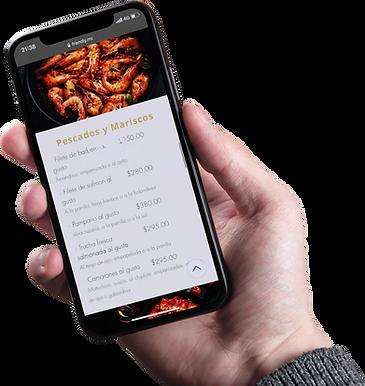 Iphone Mockup Menu Digital Web.png