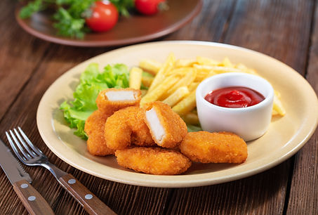 chicken-nuggets-NS5H8P2.jpg