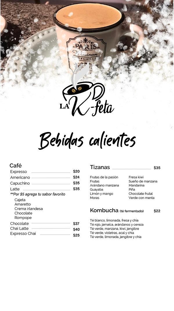 Kfeta menu ig_Mesa de trabajo 1 copia 2.