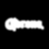 Logo Corona para web.png