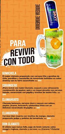 Para_Revivir_Con_Todo_Menú_Tromperia.j